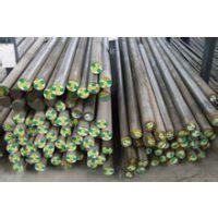 供应专业供应ASTM6150弹簧钢 ASTM6150弹簧钢板