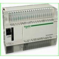 供应施耐德M218PLC系列TM218LDA16DRN一级现货销售