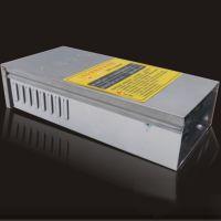 供应电源适配器 防雨开关电源 220V转24V电源 直流输出电源直流 24V120W5A