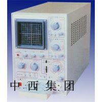 半导体特性图示仪价格 KQS-BJ4815