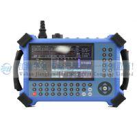 JHPQ 三相在线电能表校验仪厂家供应