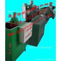 供应塑料管生产机械 制管机 管材生产设备 穿线管机械