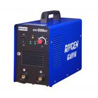 寿光两用电焊机专卖潍坊电焊机专卖供应寿光220/380双电压焊机