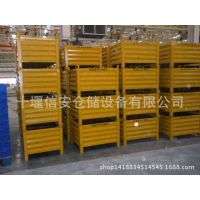 马鞍山折叠网箱报价 折叠网箱生产 折叠网箱销售 折叠网箱制造