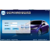 智络汽车配件销售管理软件的介绍。