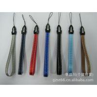 手机吊绳,手机挂绳,布绳,手机饰品,手机挂饰