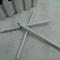 DIY必备 砖石绣钻石画工具 铅笔 点钻笔 适用于圆钻钻石画点钻