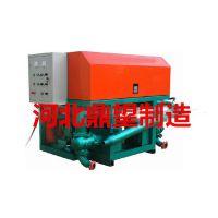 地暖施工设备 水泥发泡机 小型细石混凝土泵 混凝土输送泵 细石泵