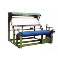 厂家供应 LS-9568型自动量革机【价格优惠 质量保证】