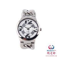 手表贴牌生产工厂—稳达时钟表