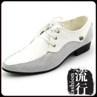 夏季真皮鞋温州男鞋厂家直销品牌男鞋休闲鞋男士豆豆鞋 男批发xie