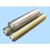 供应防静电2.0透明帘防静电网格帘、橡胶皮、