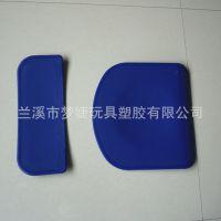 厂家直销 塑料凳面  座椅椅面  塑料座椅椅面 带靠背 小