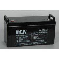 买电池,买好电池,买优质电池,买长寿命电池中国供应商
