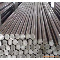 日标SS540碳结钢性能及成分