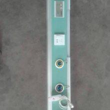 大中小型医用中心供氧系统 医用中心供氧系统供应