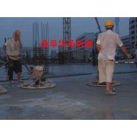 供应汽油式水泥地面磨光机 磨地面设备 华圣牌