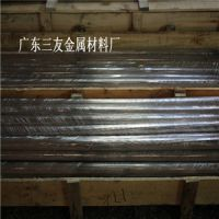 B18软态白铜棒_高镍易车白铜棒 高耐磨锌白铜棒
