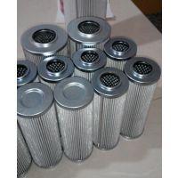 聚结分离滤油机预过滤滤芯21FC1529-110x600/14