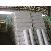 供应玻璃棉保温卷毡现在每平米价格
