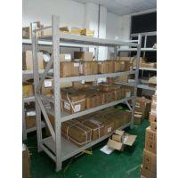 直销轻型货架|仓库货架|光明医药货架