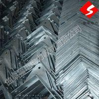 光缆金具厂家 转角耐张塔用紧固件曲阜鲁电