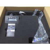 供应rjs D4000 条码等级校验仪|印刷条码质量检测仪|一维码分析仪