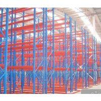 延吉高位货架厂家 路经理1378636559