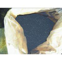 现货供应三氯化铁 鑫国 水处理专用 蚀刻专用 高纯度 工业级 无水氯化铁