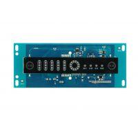 净水器控制板、长形数码屏显示 QZC0009