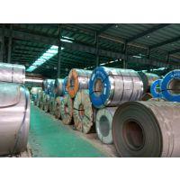 供应浙江丽水酸洗结构钢SAPH370_SAPH400_SAPH440汽车构架结构件等专用钢