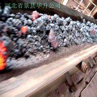 大量销售 阻燃帆布输送带矿用阻燃橡胶输送带 输送带厂阻燃输送带