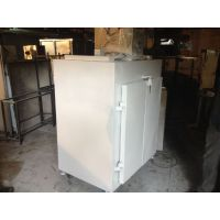 嘉力电子供应湖南江西工业电烤箱 烤炉 面包炉 节能烤箱 恒温烘炉