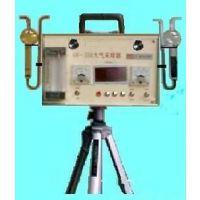 GS-IIIB 恒流大气采样器 型号:GS-IIIB