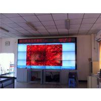 崇文区拼接屏|华融电子(图)|55拼接屏