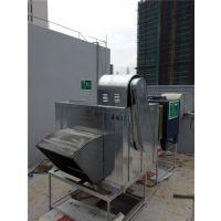 石龙油烟净化器(图)、石龙油烟净化器、明崴环保工程