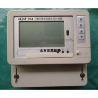百思佳特xt22072多功能失压计时器