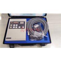 供应原装日本SPOTRON微欧计AMS1070M 电阻测量仪表