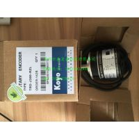 供应日本内密控编码器规格参数OVW2-15-2M OVW2-01-2MHC