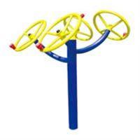 广场健身器材|广场健身器材|小区广场健身器材