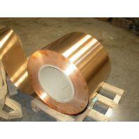HAl60-1-1铝黄铜/铜棒