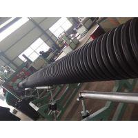 结构壁管材设备厂家、结构壁管材设备、科丰源塑机(查看)