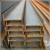 乐从钢铁世界 批发国标工字钢 唐山工字钢 Q235B工字钢 Q345B工字钢 佛山工字钢
