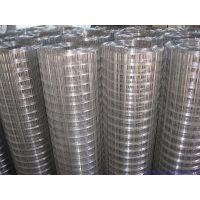 环航特价不锈钢电焊网|改拔铁丝电焊网,30丝改拔电焊网