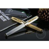 笔海文具(图)|水性签字笔生产|水性签字笔