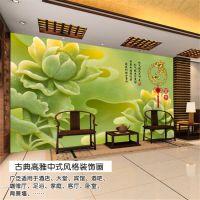 3d艺术玻璃瓷砖背景墙万能打印机uv打印设备瓷砖背景墙万能喷绘机