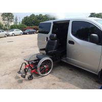 供应可行走式座椅老年人专用升降座椅S-LIFT-W承载150kg