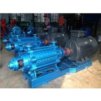 d型泵_铭端泵业_d型泵价格