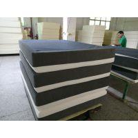 康莱海绵生产加工厂供应代工海绵床垫枕头