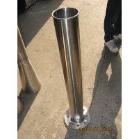 无锡德兴隆 不锈钢管路异形零件加工 氩弧焊加工